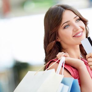 家計管理が上手くいく♡クレジットカードとの付き合い方のルールとは