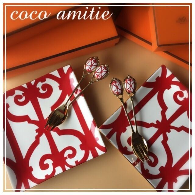 coco amitie