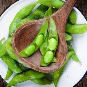 美味しい夏野菜《枝豆》について詳しくご紹介♡(体に良い成分編)