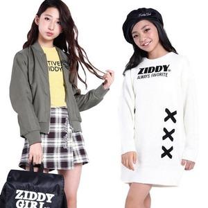 【2019福袋】高学年女子に人気のブランド♪予約&中身公開5選