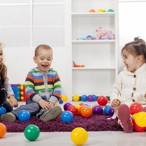 宮城県仙台市宮城野区のおすすめ児童館4つ
