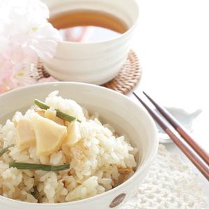 デトックス効果が高め!春の山菜を使った簡単&美味しいレシピ3つ♡