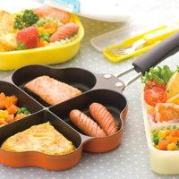 便利なお弁当調理グッズ8選♪毎朝のお弁当作りをラクにしよう!