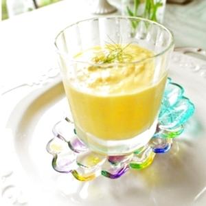 暑さ疲れは「夏野菜」で癒す♡おすすめスープレシピ5つ