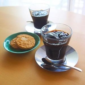 大人の味!コーヒーを使った絶品スイーツのレシピ4つ