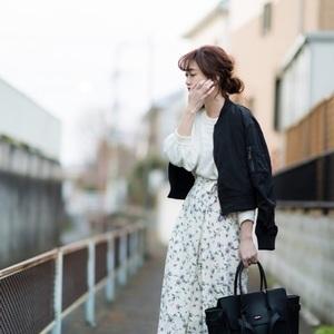 しまむら好き必見♡おしゃれな「しま女」春ファッションが集合!