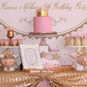今度のお誕生日は豪華な立体ケーキでみんなを驚かせちゃおう♡