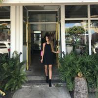 【吉川雛乃】夏威夷・歐胡島超時尚咖啡廳精選推薦♡