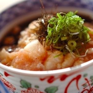 グルメ通が通う!横浜山手にあるおすすめ蕎麦屋「山本」とは
