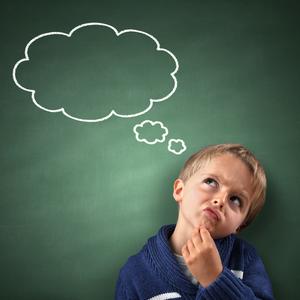 """エンドレスな子どもの """"なんで?""""に答える時の4つのポイント"""