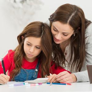 1年生で身に付けたいの勉強習慣って?夏休みの過ごし方にヒントあり!