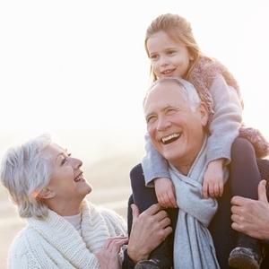 大切な祖父母へ……敬老の日に贈りたい「有田焼」4選