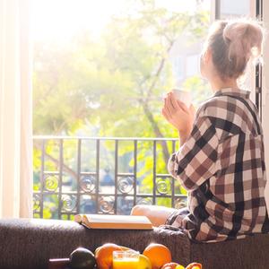 美人度UPの秘訣♡女性ホルモン「エストロゲン」を増やす方法4つ