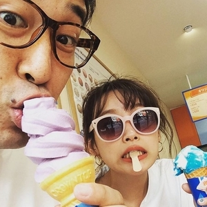 高橋愛さん&あべこうじさん夫婦から学ぶ♡夫婦円満の秘訣4つ