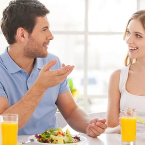 離婚の原因に……?絶対にしてはいけない「夫婦喧嘩」とは