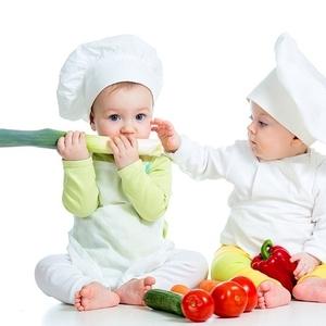 野菜嫌いを楽しく克服!フルーツブーケ&ベジブーケの作り方♡