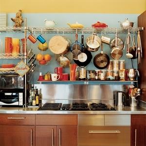 1つあると本当に便利!機能性抜群な最新キッチンアイテム4選