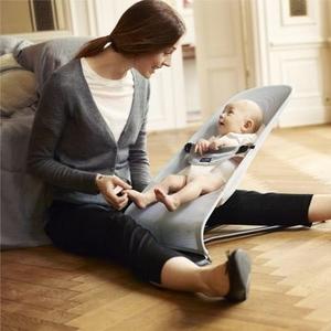 新生児から幼児期まで♪『BABY BJORN』のおすすめ育児グッズ4選♡