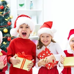 個室でクリスマスパーティ♡ママとKIDSにおすすめのお店4選