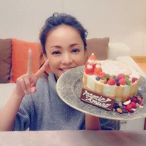 安室奈美恵さんが引退へ……歌手としても母としても尊敬すべき素顔