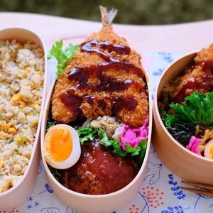今が旬のお魚♡初夏のオススメ《アジ》の美味しい簡単レシピ4つ