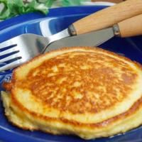 おからのスイーツレシピ♪健康にもダイエットにも嬉しい食材で作る