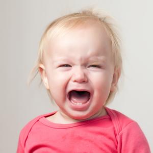子供を叩いてしまった時の対処法!ママ達の味方・悩み解決を紹介