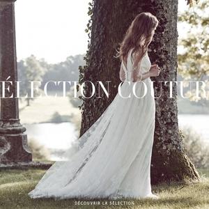 結婚式を控えたプリンセスへ♡参考にしたいインスタのアカウント4つ