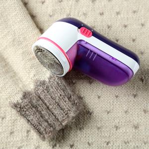 冬物をキレイにしまいましょう!セーターの正しいお手入れ方法って?