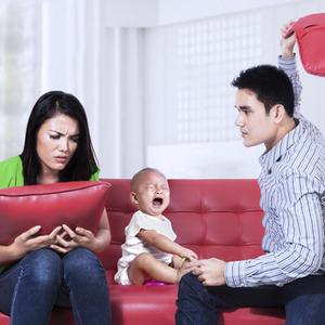 「3人で生きたかった」4ヶ月の息子と清水健アナを支えたのは……?