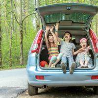 毎日のマイカー点検が重要!家族のカーライフを安全に保つ2つの方法