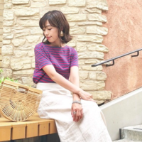 2018夏の主役サンダルはコレ♡大人コーデになれる履きこなし術