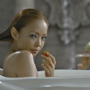 永遠の憧れ♡いつまでも美しい安室奈美恵さんが実践している美容法