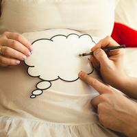 赤ちゃんに最高のプレゼントをするために「ベストな名付け手順」とは