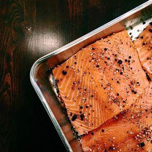 コストコの商品で作る!冷凍保存が出来る料理のレシピ♡