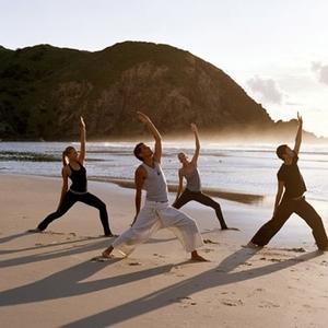 この夏限定!キレイを楽しむ由比ヶ浜のアルビオンビーチハウスって?