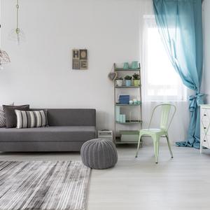 秋の引っ越し前はNG?IKEA家具の購入はタイミングが大事だった!