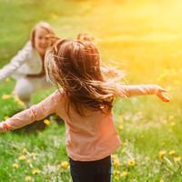 """夏休みをきっかけに実践!子どもが伸びるスペシャルな""""褒め方""""とは"""