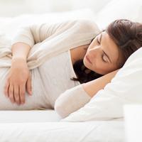 不安な体の変化…「妊娠中のマイナートラブル」と上手に付き合う方法