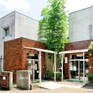 ママに推薦!神奈川県川崎市宮前区の児童館4つ