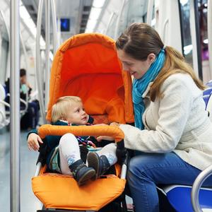 赤ちゃんがピタッと泣き止むコツを教えて!覚えておきたい5つの方法