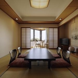 秋の子連れ旅行におすすめ!鎌倉のオススメスポット4選