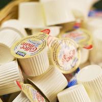 """""""乳化剤""""は牛乳じゃない!紅茶やコーヒーに入れるミルクの正体とは"""