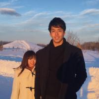 期待の癒し系新妻♡キラキラしている紺野あさ美さんにフォーカス!