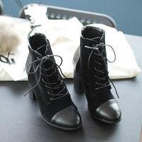 好想要有兩雙哦♡現在買了可以穿很〜久的9種流行鞋款♪