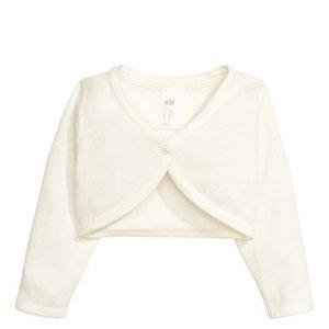 すぐにサイズアウトしちゃうベビー服は『H&M』で♡【ガール編】
