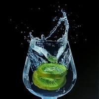 美味しくて安全なお水がいつでも飲める♪ウォーターサーバーのお薦め☆