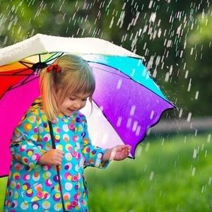 ここまで進化していた♡雨の日に大活躍する便利なレイングッズ4つ♪