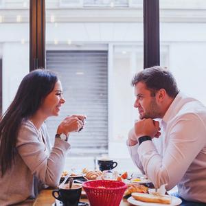 """海外の夫婦に学びたい!""""共働き夫婦""""のお悩み解決のヒントとは"""