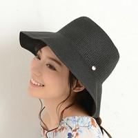 外遊びも怖くない♪UVケアはアンダー5,000円の帽子で叶える!